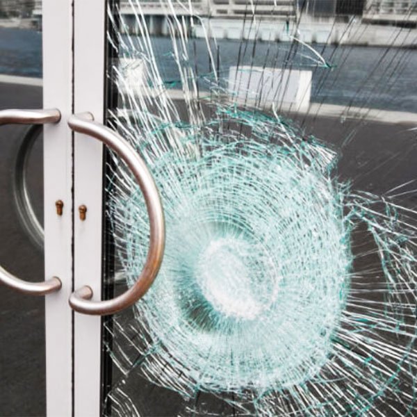 Window security Doncaster
